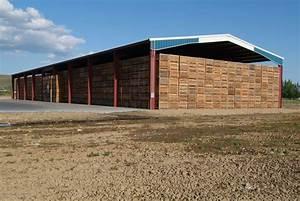 Garage Macon : garage sales macon georgia autos post ~ Gottalentnigeria.com Avis de Voitures