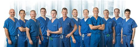 Orthopedic Surgeons  Arkansas Surgical Hospital. What Does Trademark Mean Short Term Car Loans. Project Management Dashboard Templates. Mortgage Lending Network Louisville Ky Banks. Electrical Contractor Houston. F Scott Fitzgerald Books Eber Mars Hotel Paris. Performance Management Development. When Do You File Bankruptcy Alabama Fe Exam. Hotel Online Reputation Management