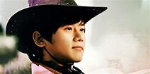 Zhang Jie - Jason Zhang   JpopAsia