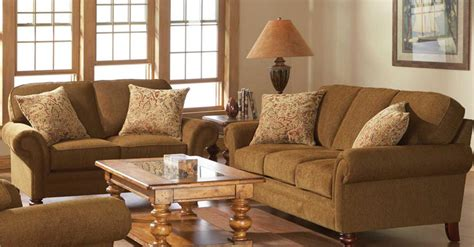 living room furniture  city furniture  jersey