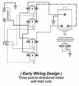 control box relay ih8mud forum With winches wiring diagram warn winch solenoid wiring diagram warn winch