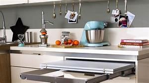 Changer Plan De Travail Cuisine : bien changer son plan de travail cuisine 2 bien ~ Dailycaller-alerts.com Idées de Décoration