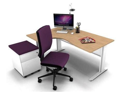 materiel de bureau discount finest confortable de levage chaise degrs bureau domicile