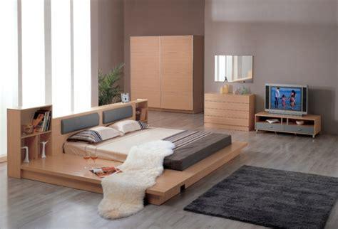 schlafzimmer set holz schlafzimmer set vielf 228 ltige varianten