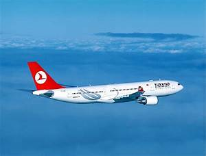 Istanbul - Turkish Airlines Bans Red Lipstick, Nail Polish