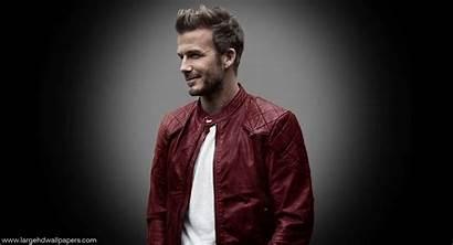 Beckham David Wallpapers Pc Romeo Teahub Io