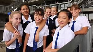 Celebrating 140 Years of History at Brisbane Girls Grammar ...