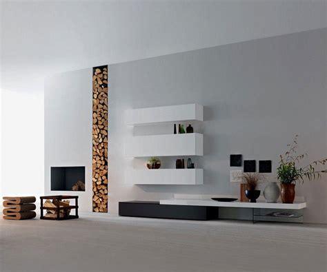 livitalia haengeschrank horizontal   wohnzimmer
