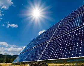 Виэ наступают рекорды ветрогенерации и проблемы солнечной энергетики . цифровая подстанция