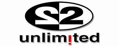 Unlimited Fanart Tv