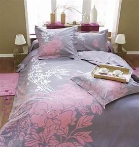 Housse de couette kimono 260x240 tradilinge for Chambre design avec housse de couette 260x240 carre blanc
