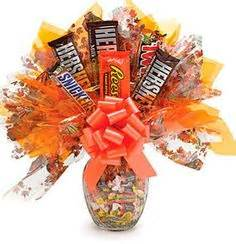 gift baskets for clients 1000 images about candy vase on candy bouquet