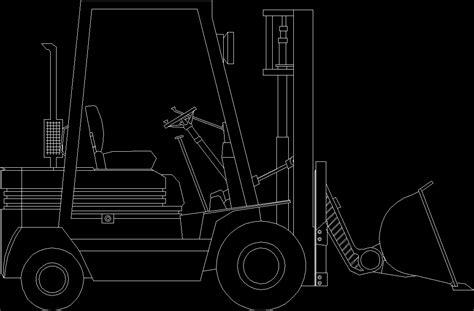 vehicles dwg block  autocad designs cad