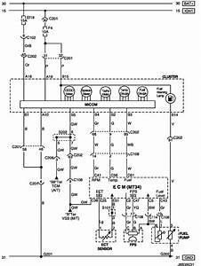 Suzuki Forenza Wiring Diagram Blower