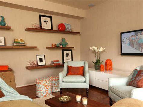 home design on a budget furniture i homes how to repisas flotantes para sala perfectas sala decora