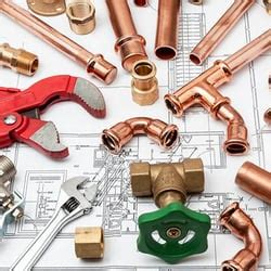 miami shores plumbing help a yelp list by lara s