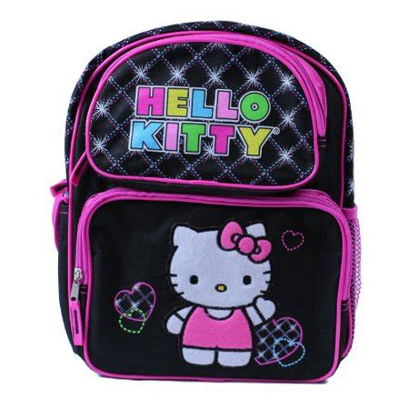 hello kitty toddler backpack walmart 440 | bd5b865a a8d0 4df4 871d 46d7a2121041 1.863bf047ec3dcd3fede0e574b2871ffa