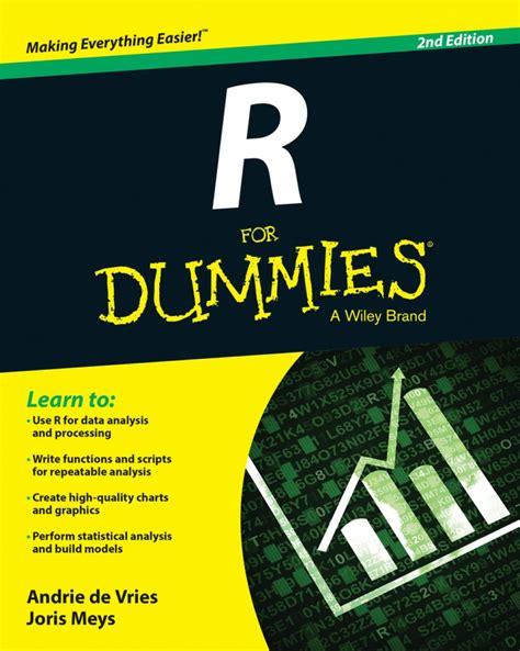 dummies nhbs academic professional books