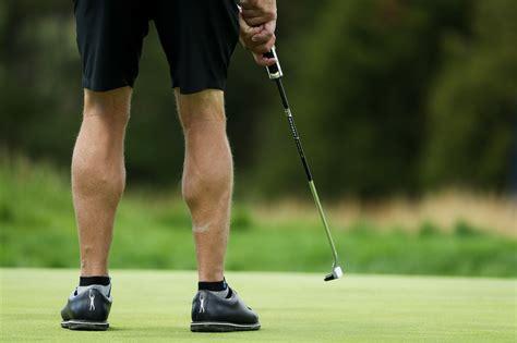 phils calves golf channel
