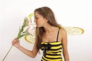 Kostüm Biene Kind : kindheitserinnerungen das biene maja kost m f r erwachsene ebay ~ Frokenaadalensverden.com Haus und Dekorationen