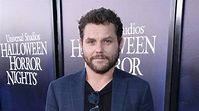 'Free Willy' Star Jason James Richter Arrested on Domestic ...