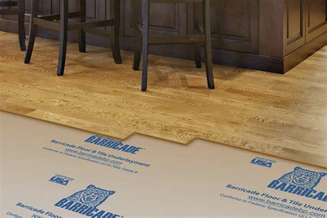 tile flooring underlayment top 28 tile flooring underlayment materials schluter ditra waterproof membrane tile