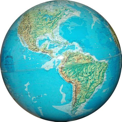 world globe l globe pictures freaking news