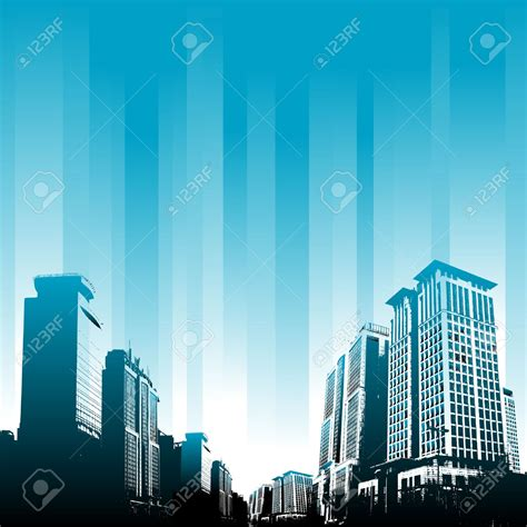 building background building background ch071b ch20 webmaster