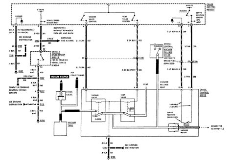 1989 Buick Lesabre Engine Diagram by 1987 Buick Lesabre Fuse Box Diagram Wiring Library