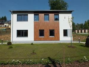 Hpl Platten Fassade : dachtechnik triebel ~ Sanjose-hotels-ca.com Haus und Dekorationen