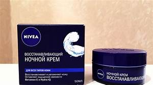 Маска для лица от морщин в домашних условиях от 30 до35 лет с медом
