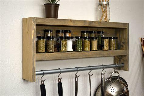 Wonderful Kitchen Organizing Using Add On Of Versatile