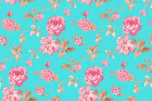 design pattern fabric designs patterns fabric painting designs patterns fabric pattern design textile