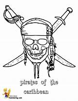 Pirates Caribbean Coloring Lego Flag Drawings Template Coloriage Pirate Jack Sparrow Drawing Skull Caraibes Billionaire Disney Colorable Yescoloring Sketch sketch template