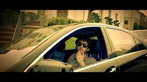 Lil Dicky - Jewish Flow (Official Video) - YouTube