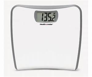 health o meter bathroom scale my web value With health o meter bathroom scale