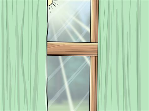 Cleaning Drapes - 3 ways to clean drapes wikihow