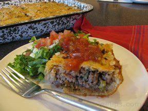 recipetips now hamburger casserole beef casserole recipes recipetips