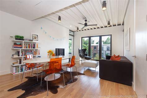 brooklyn apartment photographer  bedroom unit