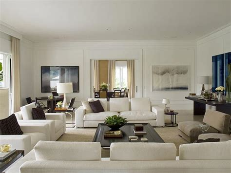 livingroom cafe consejos y tips para decorar fácilmente una sala moderna