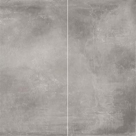 tegels 60x30 wit 30x60 vloertegels wandtegels betonlook donkergrijs