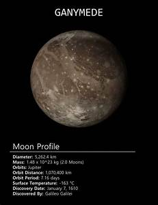 1000+ ideas about Jupiter Planet on Pinterest | Planets ...