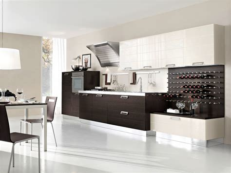 More Modern Italian Kitchens by Italian Kitchens Replay Modern Kitchen Miami
