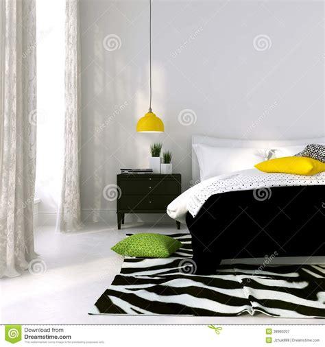 chambre jaune chambre jaune blanc noir raliss com