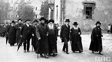 Pin on Jews in prewar Poland