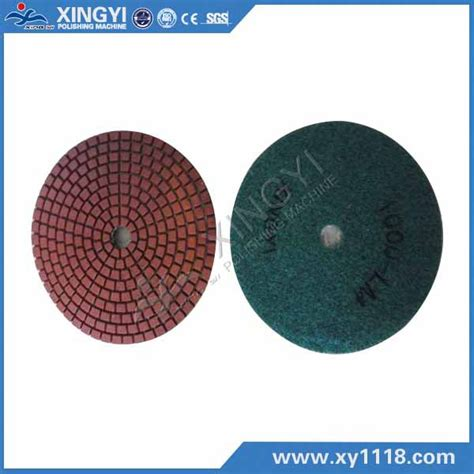 floor buffing pads use marble floor buffing pads buy buffing pads floor