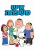 Family Guy   TV fanart   fanart.tv