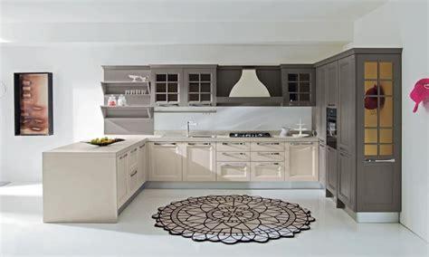 contemporary kitchen cabinets european cabinets design