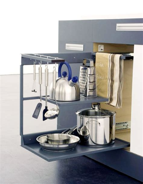 space saving ideas for small kitchens space saving ideas for a small kitchen living big in a