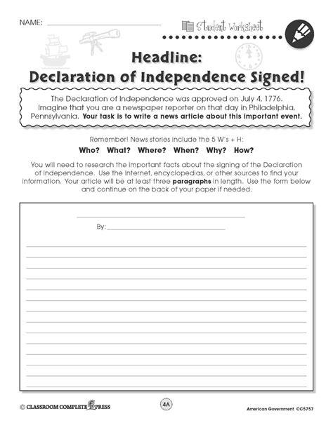 congress   flash worksheet answers key icivics db